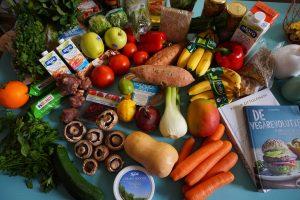 żywienie-dietoterapie.com