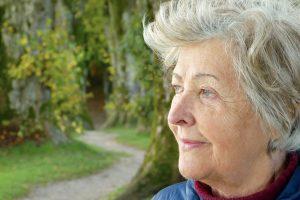 choroby seniorów-dietoterapie.com