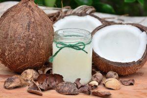 mleko_kokosowe_jak_zrobić