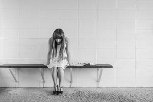 ból a endometrioza