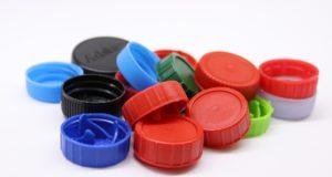 plastik a zdrowie